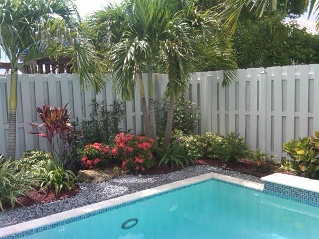 Garden Landscape Design - Broward, South Florida - Home on home and garden edging, home and pools, home and management, home and garden ponds, home and lighting, home and security, home and travel, home and site plan, home and maintenance, home and electronics, home and fashion, home and flowers,